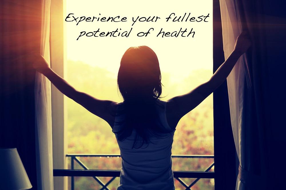 health_website.jpg