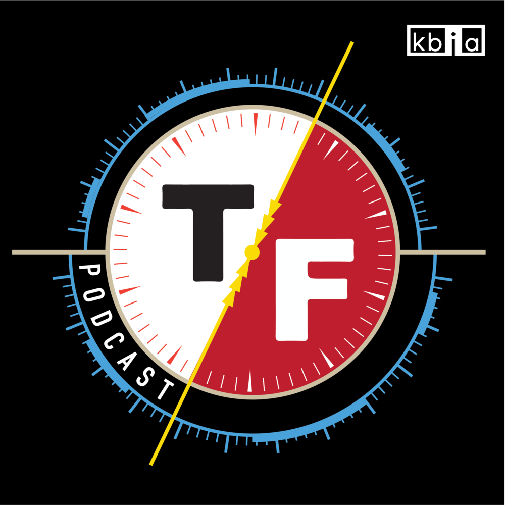 TF podcast dial-logo-05.png