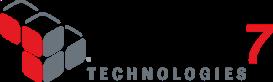 logo layer7