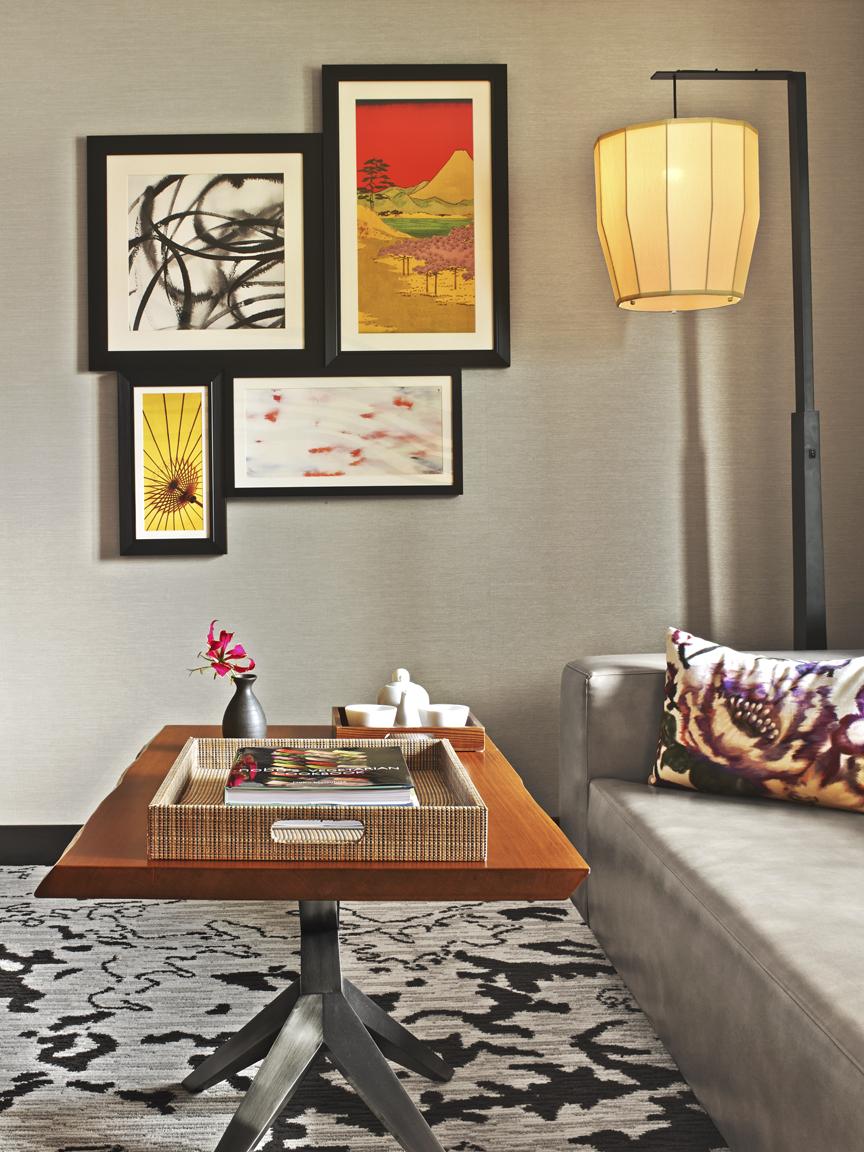 NobuHotel_LasVegas_guestroom.jpg
