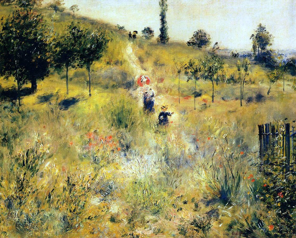 renoir-path-through-the-high-grass.jpg