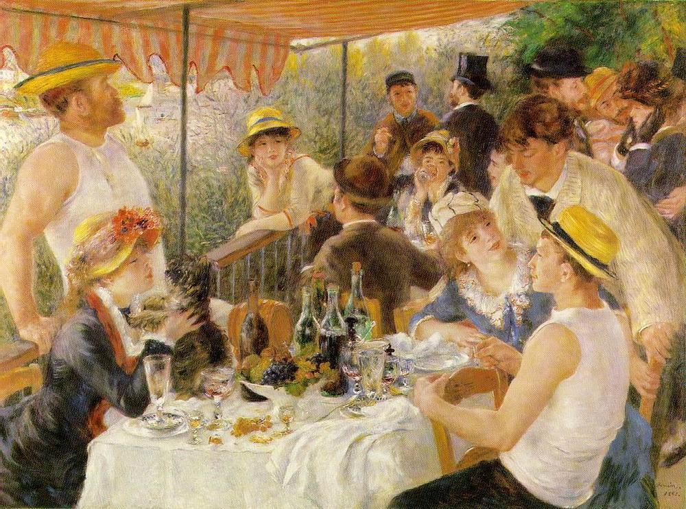 Renoir_party.JPG