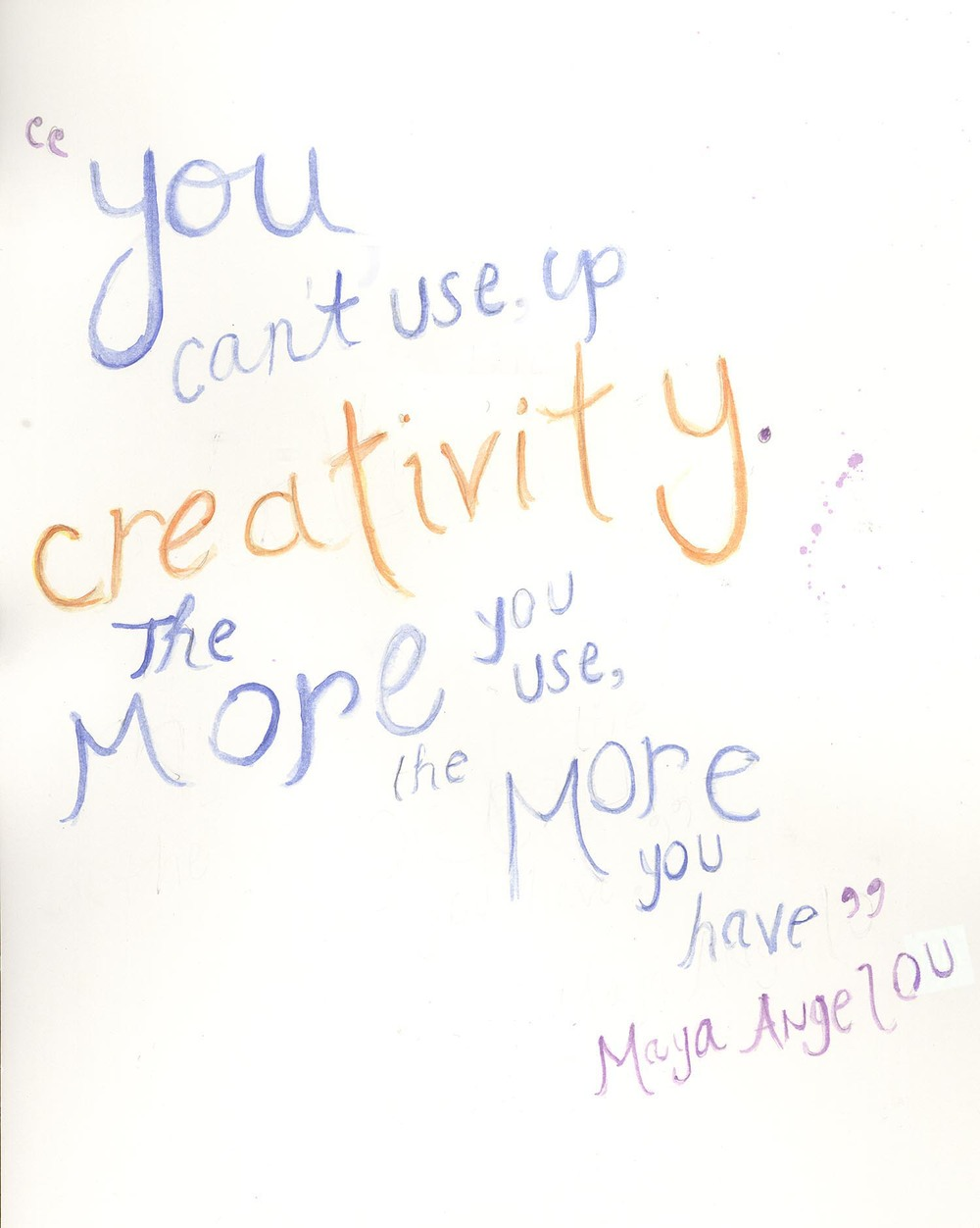 Maya Angelo quote_1 copy.jpg