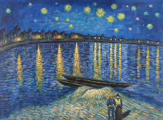 1405035821.vincent-van-gogh-starry-night-over-the-rhone-2-82745.jpg