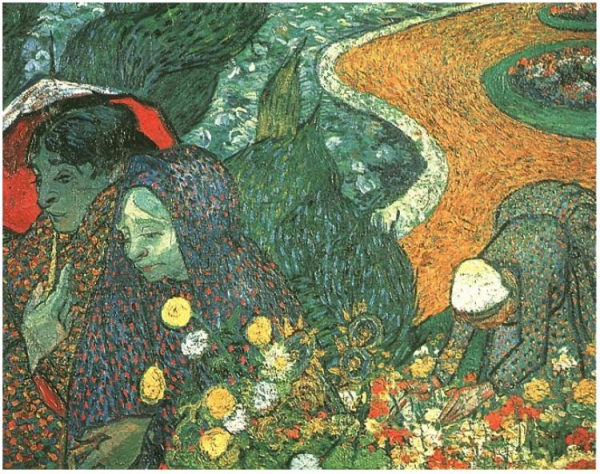 van_gogh_memory_of_garden_etten-resized-600.jpeg.png
