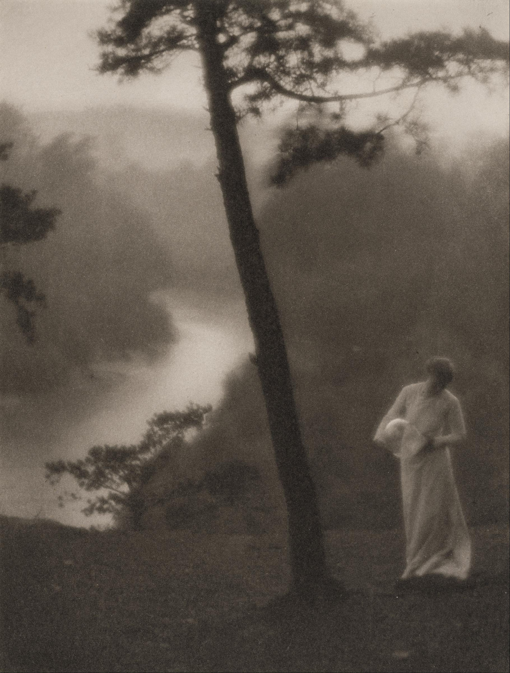 Clarence_Hudson_White_-_Morning_-_Google_Art_Project.jpg