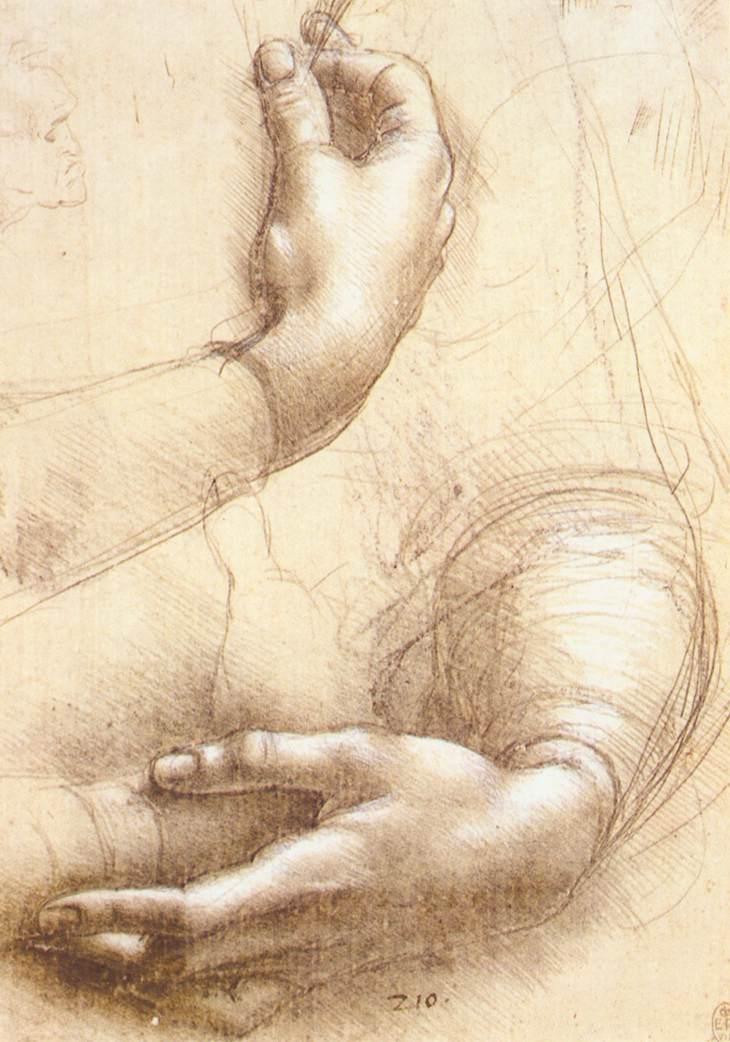 study-of-hands.jpg