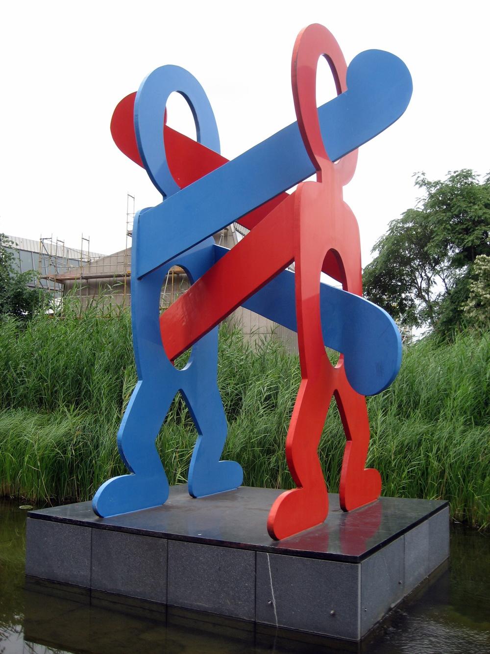 Keith_Haring_Berlin-Tiergarten.jpg