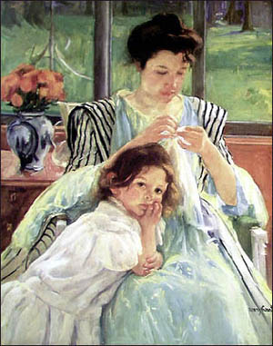 Mary-Cassatt-Young-Mother-Sewing-circa-1900-large-1087968535.jpg