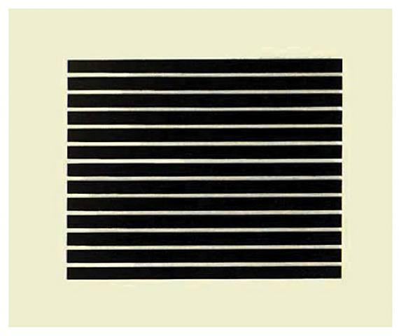 Donald-Judd-Woodblock-Print-10.jpg