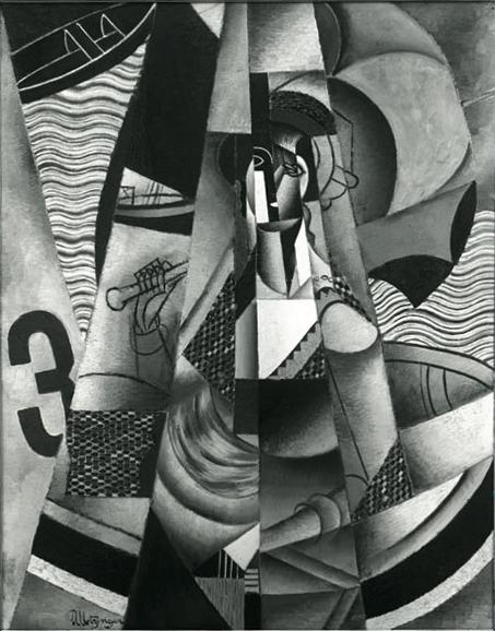 Jean_Metzinger,_1913,_En_Canot,_oil_on_canvas,_146_x_114_cm,_missing_or_destroyed.jpg