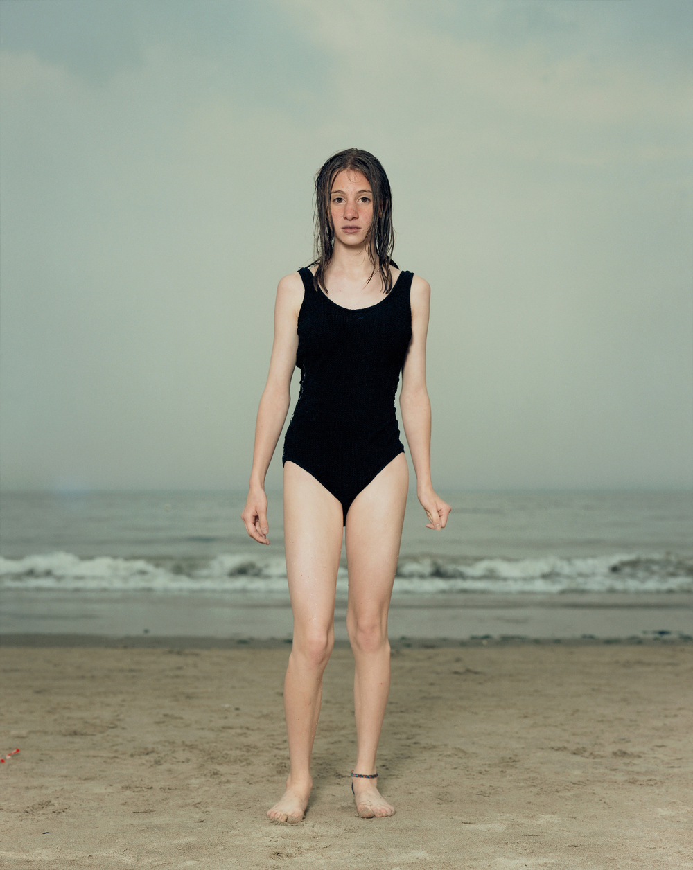 rineke-dijkstra-coney-island-ny-usa-june-20-1993.jpg