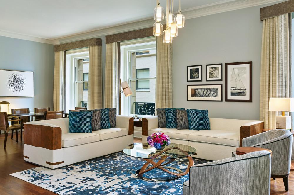 lux373gr-179303-788 Living Room.jpg