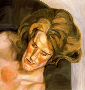 Lucian_Freud_-_Head_on_a_Green_Sofa_(reduced_300px).jpg
