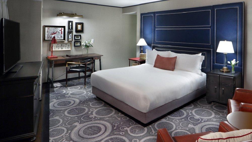 1600x900_Renovated-Suite-Bedroom1.jpg