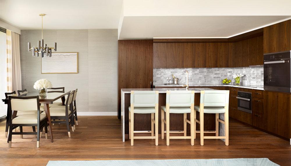 043-RCRW-2910-3BR Kitchen.jpg
