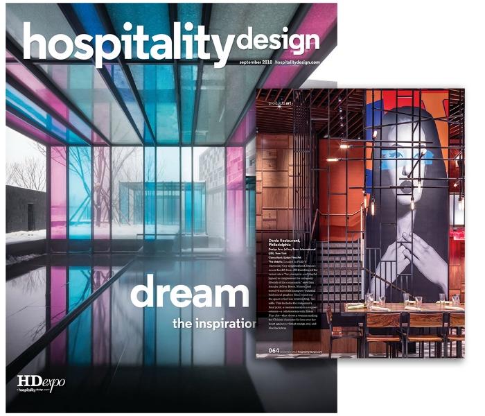 2018_09_HospitalityDesign.jpg