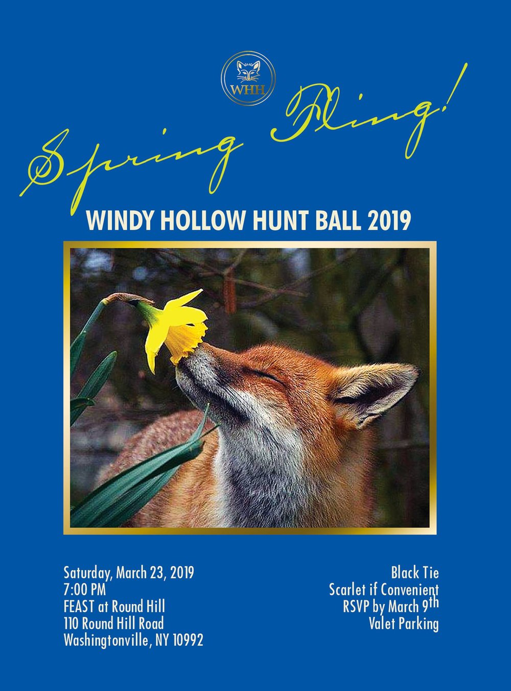 Hunt Ball 2019.jpg