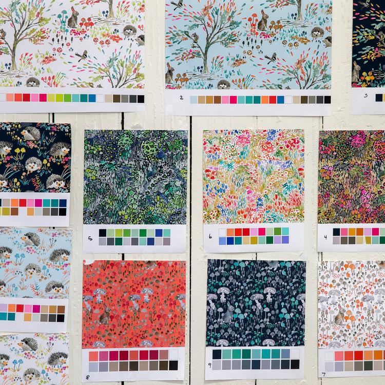 Windham Fabrics.jpg