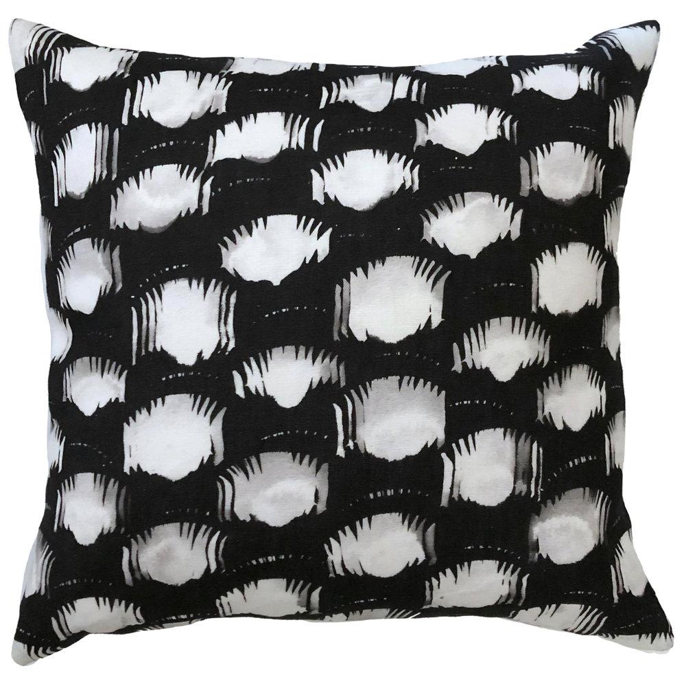 BW pillow front.jpg