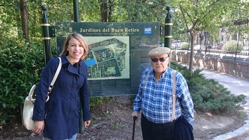 Mª Jose III.jpg