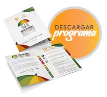 DESCARGAR-PROGRAMA-2019.jpg
