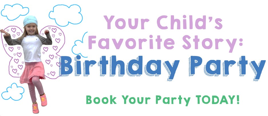 Birthday Parties - banner.jpg