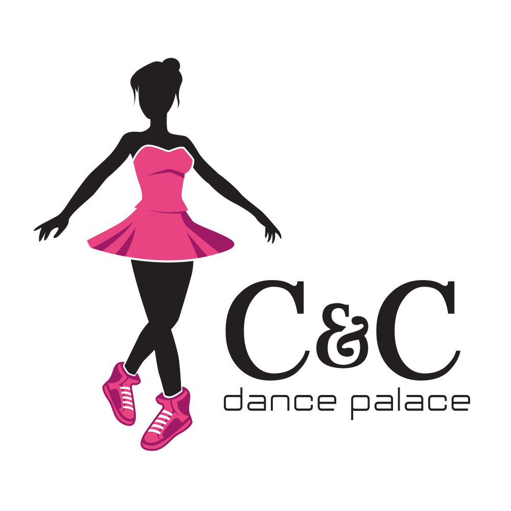 C & C Dance Palace