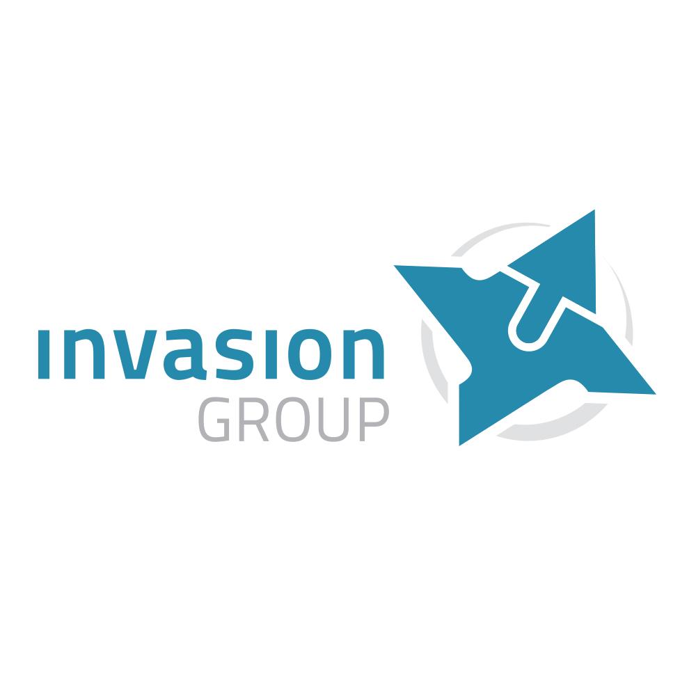 Invasion Group