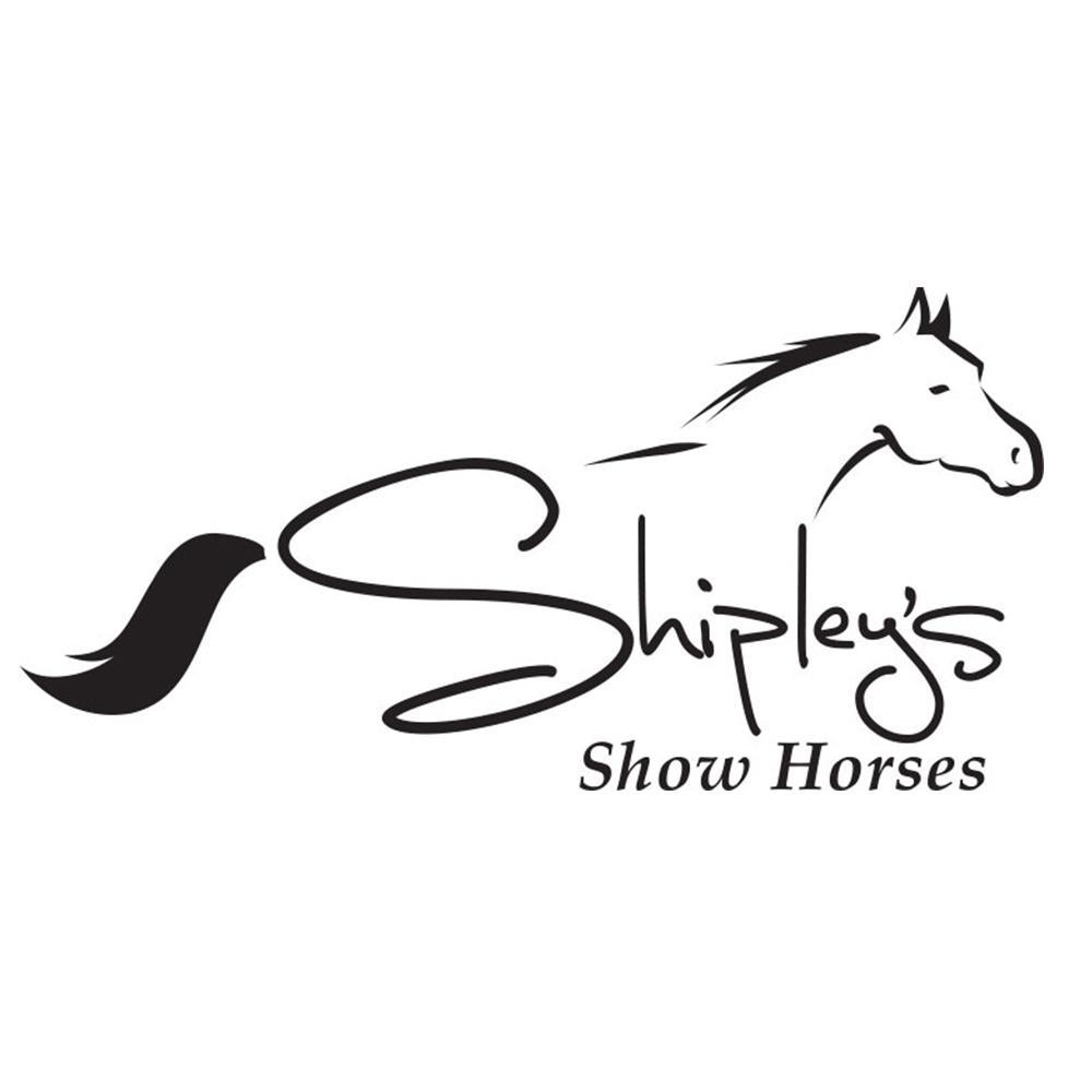 Shipley's Show Horses