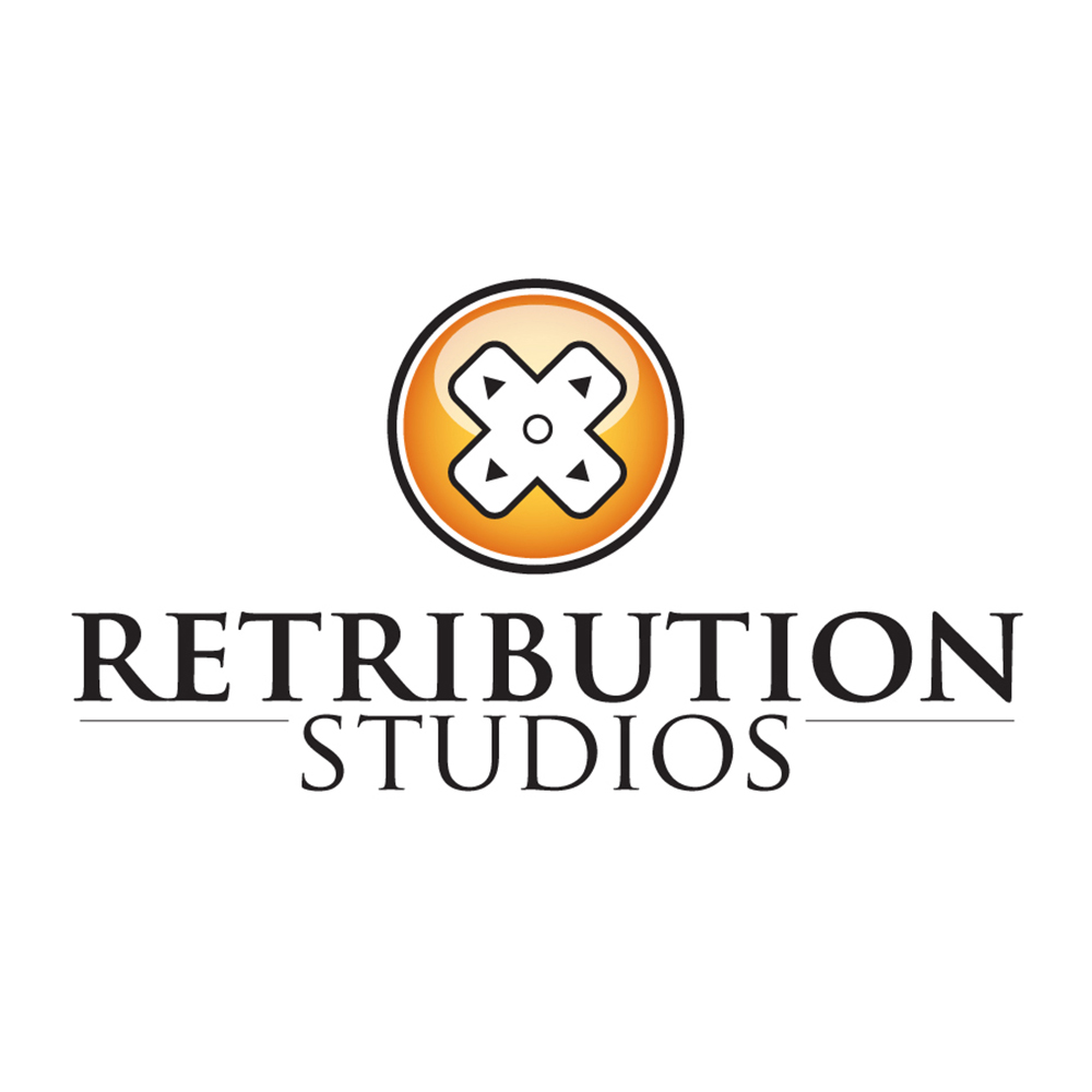 Retribution Studios