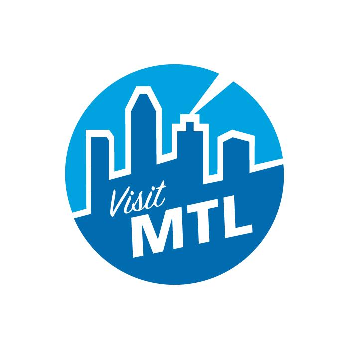 Visit MTL