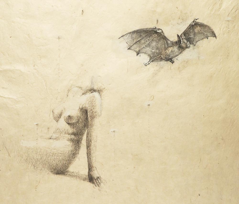 1a_Marking_Time_Bat_Bug2.jpg