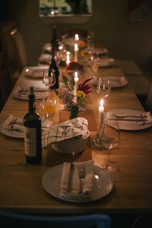 calvin_dinner-51.jpg