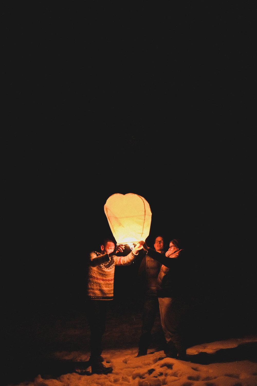 LanternFilling.jpg