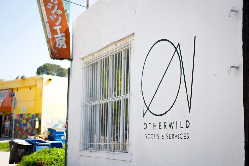 Otherwild in Echo Park