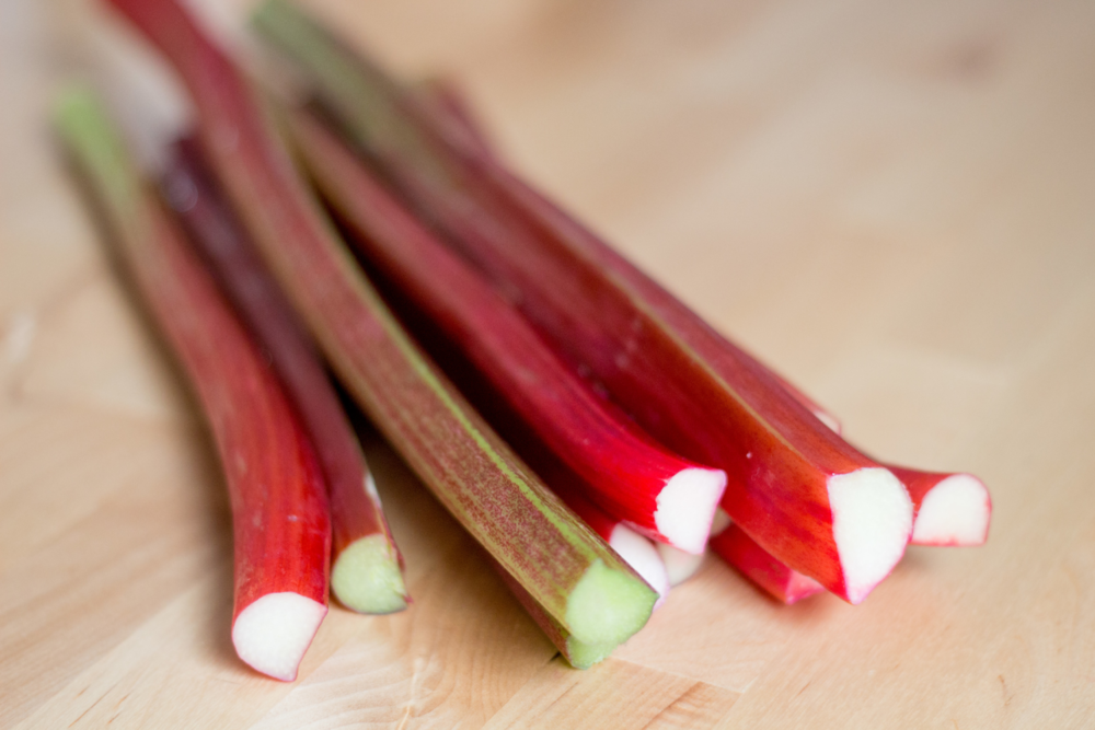 RhubarbPost.jpg