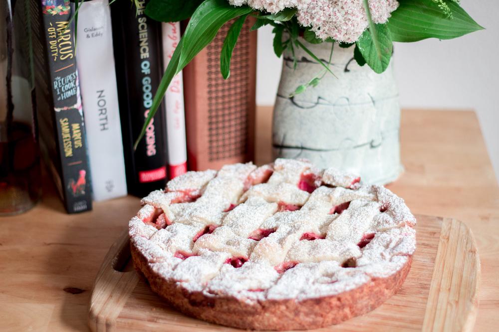 RhubarbPost-5.jpg