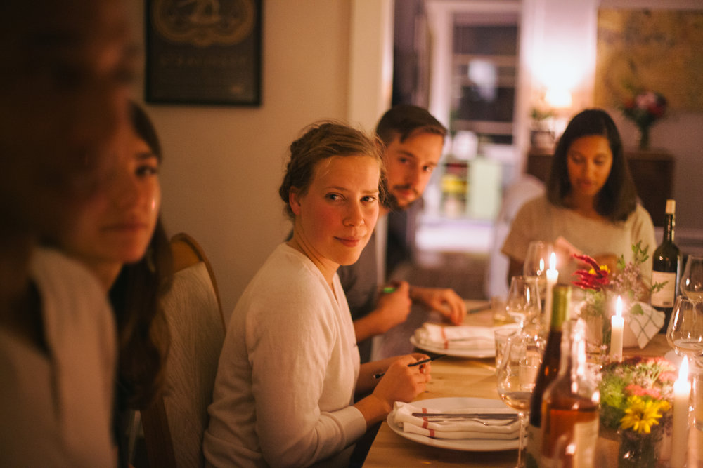 calvin_dinner-57.jpg