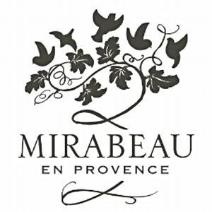 mirabeau small.png