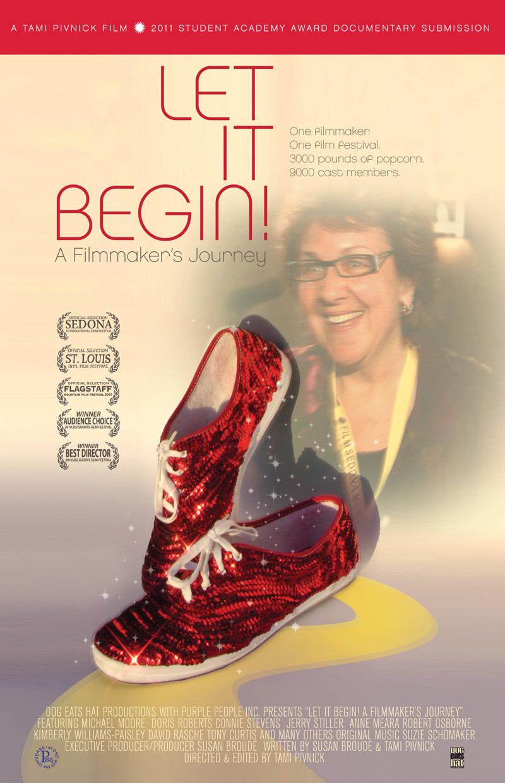 let-it-begin-award-winning-documentary-poster