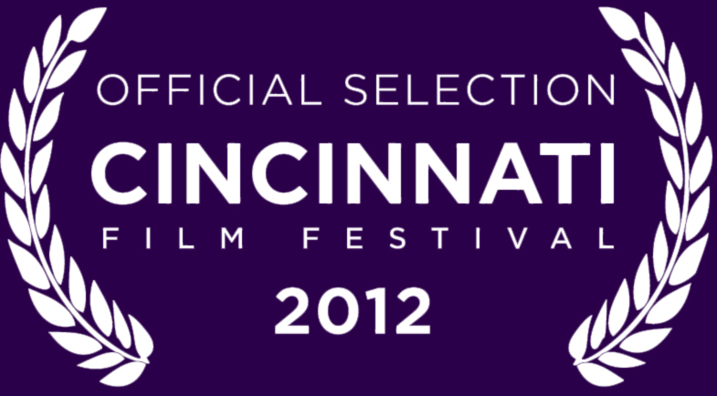 bullied-to-silence-cincinnati-film-festival-2012