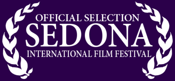 bullied-to-silence-sedona-international-film-festival