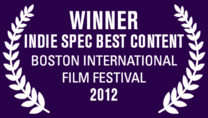 boston-international-film-festival-bullied-to-silence-winner