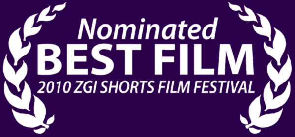 let-it-begin-a-filmmakers-journey-zgi-shorts-film-festival