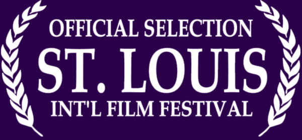 let-it-begin-st-louis-film-festival-participant