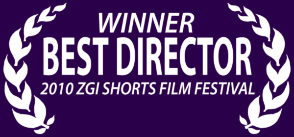let-it-begin-zgi-shorts-film-festival-winner