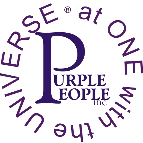 Purple People Inc.