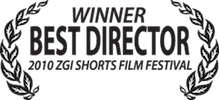 ZGI Best Director.png