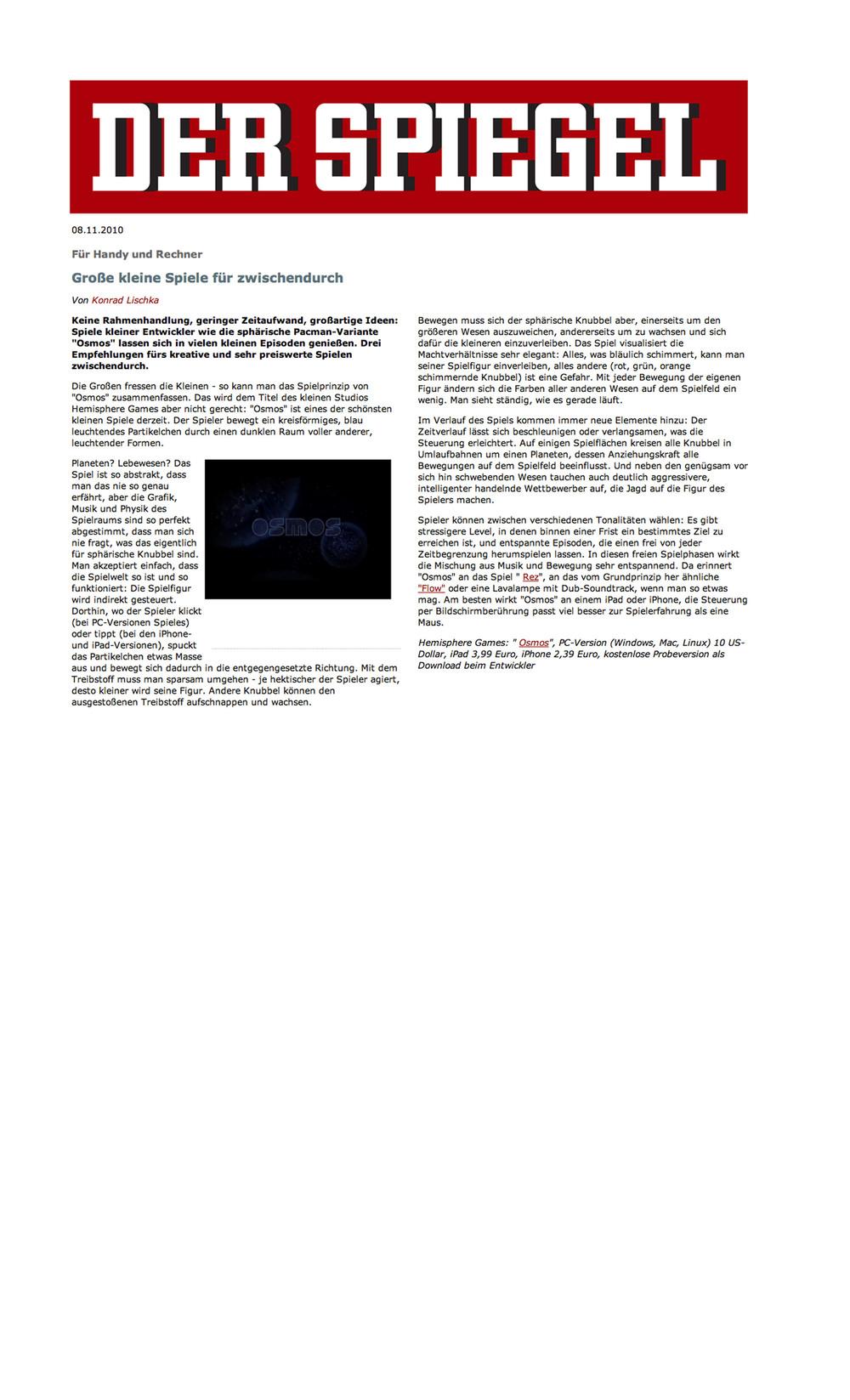Osmos presskit_0004_Spiegel August 2010.jpg